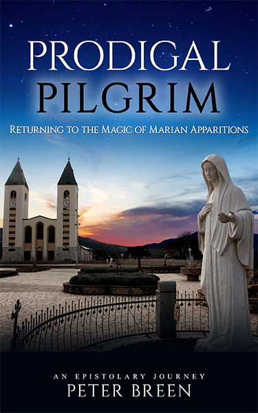 prodigal-pilgrim-book-cover-Aug