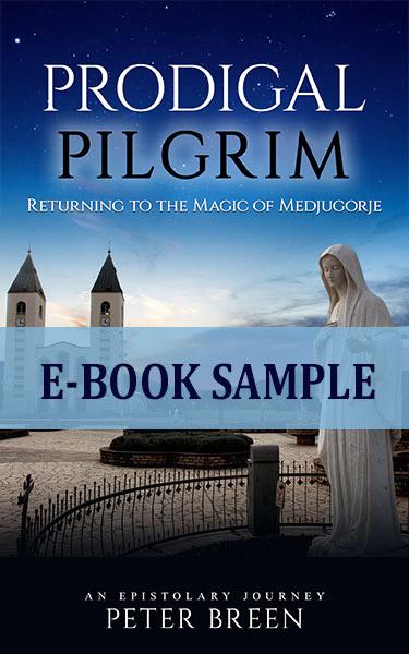 Prodigal-Pilgrim-free-e-bookjpg